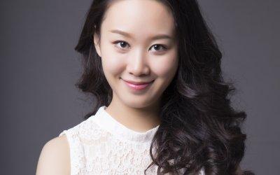 Hanzhi Wang concerttour