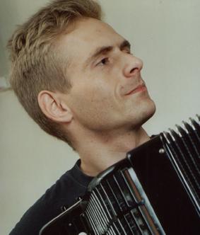 Jeroen Gulikers