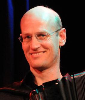 Bart Lelivelt